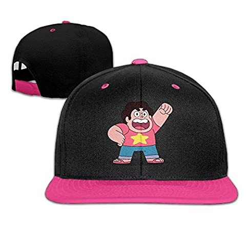 Mensuk Teen-Agers The Amazing World Of Gumball Baseball Headwear Ash Red