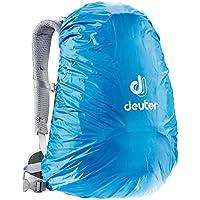 Deuter Raincover Mini Cubre Lluvias, Unisex Adulto, Azul (Coolblue), Única