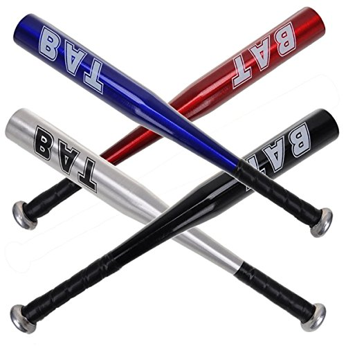 Baseballschläger Legal