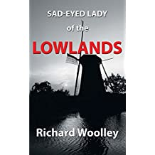 Sad-Eyed Lady of the Lowlands