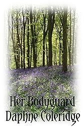 Her Bodyguard: A Liathland Mystery