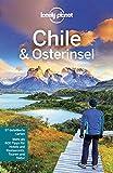 Lonely Planet Reiseführer Chile und Osterinsel (Lonely Planet Reiseführer Deutsch) - Carolyn McCarthy