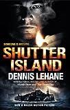 ISBN: 0553824481 - Shutter Island