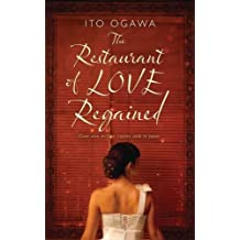 Restaurant of Love Regained