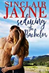 Single mom and veterinary student Talon Reese thinks she is volunteering her time, not her heart or her body, for Marietta Montana's second annual Bachelor Auction. But when Bachelor number 3 hits the stage, igniting every hormone she forgot she poss...