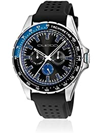Custo Reloj de cuarzo Sportif  44 mm