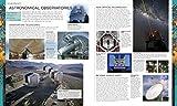 Image de Universe (Dk Astronomy)