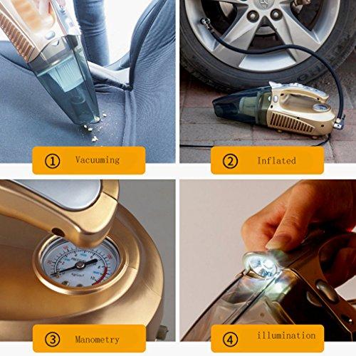 Pompa-gonfiabile-dellautomobile-portatile-di-alto-potere-di-aspirazione-eccellente-dellaspirapolvere-dellautomobile-di-colore-giallo-12v-34-11-14cm