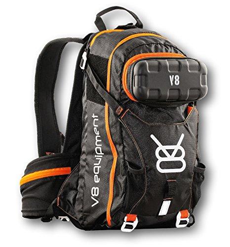 v8-sac-dhydratation-frd-121-noir-orange