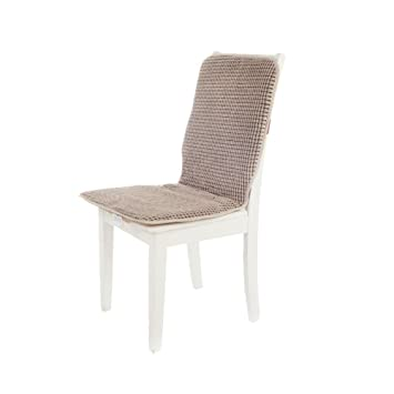 LIUSHUElectric Waist Seat Cushion Backrest Office Chair Cushion Plug  Electric Heating Pad Heating Pad Winter Warm, Backrest Cushioning Calf:  Amazon.co.uk: ...
