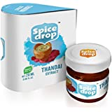 SPICE DROP THANDAI Extract, 20 ML (20-22 Glasses)