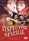 The Inspector General [Reino Unido] [DVD]