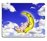 MSD Naturkautschuk Mousepad Bild-ID: 3447661Little Ball, Bild von Nasa Layered und in Kieselsteine 483