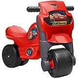 Feber - 800011145 - Moto Trotteur - Motofeber Cars 3