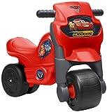 FEBER–800011145–Moto Trotter–Motofeber Cars 3