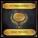Jump the Gun (UK Chart Top 100 - No. 48)
