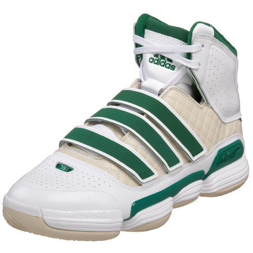 135d6505df9 Adidas g06560-085 Men S Ts Supernatural Commander Basketball Shoe ...
