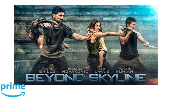 beyond skyline full movie in hindi hd download