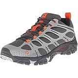 Merrell Moab Edge, Men's Multisport Outdoor Shoes