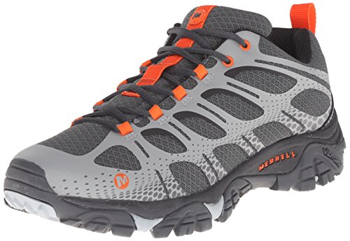 merrell-moab-edge-men-low-rise-hiking-shoes-grey-grey-95-uk-44-eu