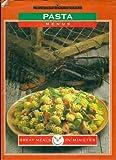 eBook Gratis da Scaricare Pasta Menus (PDF,EPUB,MOBI) Online Italiano