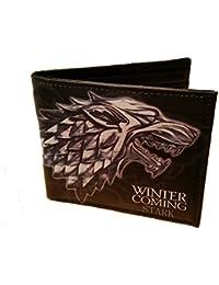 Game Of Thrones Khaleesi Geldbörse multicolor