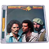 Brooklyn Dreams (Expanded+Remastered)