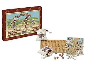 Cayro - Collection Lotería (533)