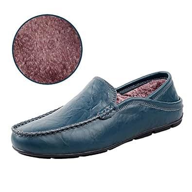 ... Men's Shoes; ›; Loafer Flats