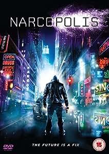 Narcopolis [DVD]