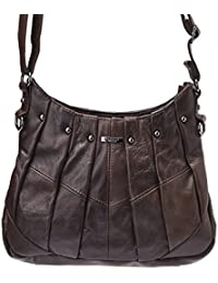 Lorenz on Trend bolso piel mujer Bag Latest Style