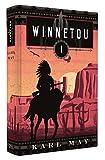 Winnetou I-III (3 B?nde)
