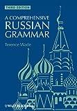 ISBN 1405136391