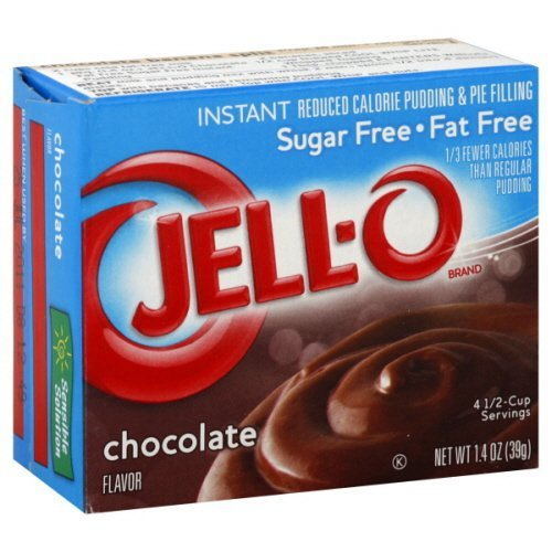 jell-o-pudding-pie-filling-reduced-calorie-instant-chocolate-flavor-14-oz-12-packs-by-jell-o
