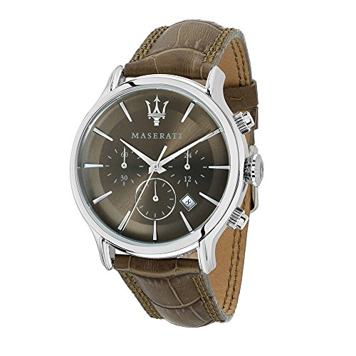 epoca-ext-42-mm-chr-brown-dial-brown-st