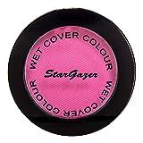 Stargazer Wetcover Lidschatten (Pink)