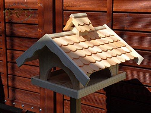 casetta-per-uccelli-grande-con-nido-artificiale-bel-x-hbraun001-voni5-bel-massiccio-tutto-l-anno-pre