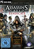 Assassin's Creed Syndicate Special Edition - Windows