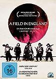 A Field in England - Julian Barratt, Peter Ferdinando, Richard Glover, Ryan Pope, Reece Shearsmith