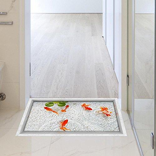 lxpagtz-cuarto-de-bano-3d-contra-el-salon-pasillo-cocina-comedor-bano-impermeable-antideslizante-del