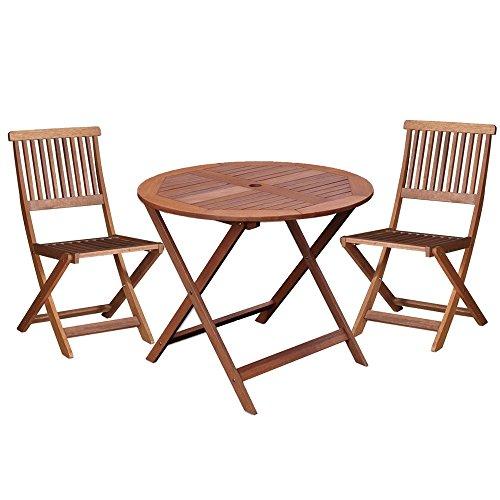 Mesas terraza segunda mano mesa terraza y sillas with for Muebles terraza segunda mano