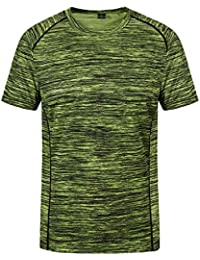 0b947bff364cc Amazon.es  4XL - Camisetas de tirantes   Camisetas