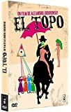 El Topo [Édition Collector]