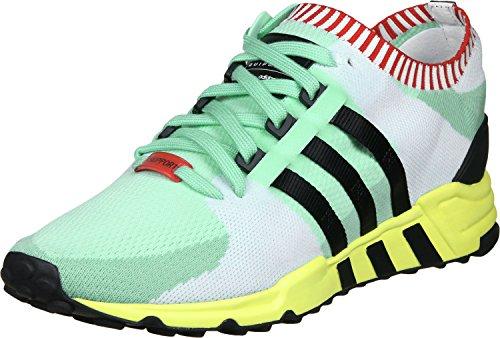 adidas Herren Eqt Support Rf Pk Sneakers Grün (Frogrn/cblack/easgrn)