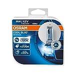 Osram 64193CBI-HCB 2 x Bombill...