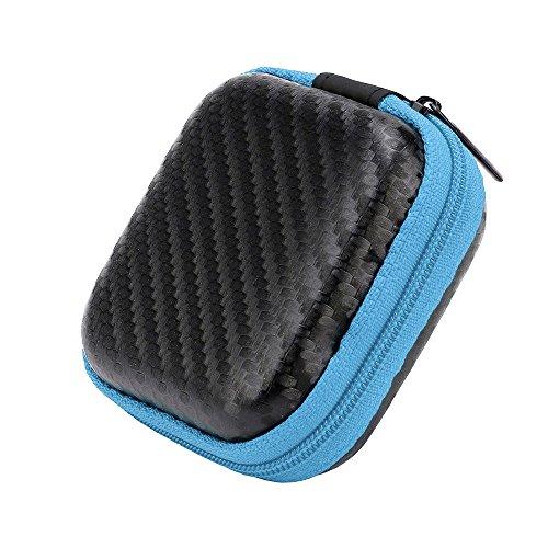 Gym Praktisch ÜBer Das Ohr KopfhöRer Sport Bluetooth Wireless In-Ear-OhrhöRer Kabellose Bluetooth-Musik Headset KopfhöRer Sport Sweatproof Stereo Fitness Earphone