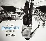 Italia 1988-2012...