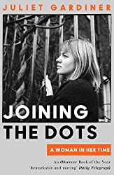 Joining the Dots: A Woman In Her Time