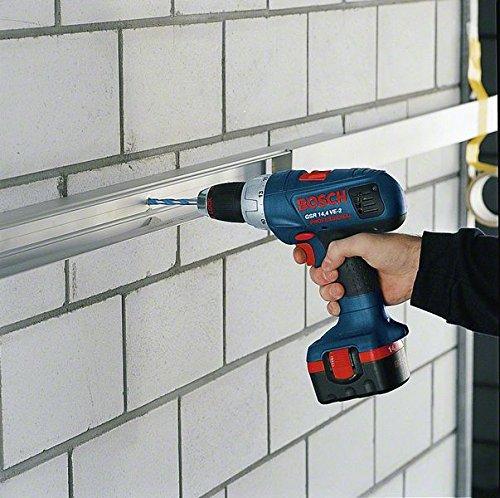 Bosch Pro 7tlg. Mehrzweckbohrer-Set CYL-9 Multi Construction - 3