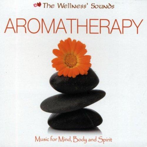 Aromatherapy-Essential-Vanilla